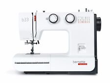 Bernina Bernette B33 Domestic Sewing Machine