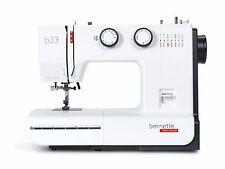 Bernina Bernette B33 Domestic Sewing Machine