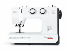 Bernina Bernette B33 domestique Machine à coudre