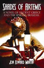 Fiction Books 2000-2010