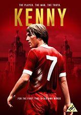 Kenny [DVD] [DVD]