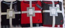 Nautica Lounge Pants Regular XL Sleepwear & Robes for Men