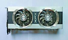 XFX AMD Radeon HD 7870 (FX-787A-CDFC) 2GB GDDR5 PCI Express Video Card