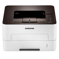 Samsung Xpress Drucker mit Schwarz/Weiß-Ausgang 4800 x 600 dpi