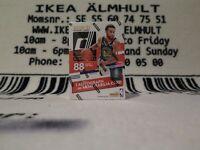 Brand New Sealed 2020-21 Panini Donruss NBA Basketball Blaster Box 88 Cards