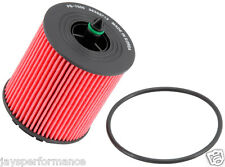 KN OIL FILTER (PS-7000) REPLACEMENT HIGH FLOW FILTRATION