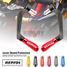 22mm Handle Brake Clutch Lever Guard Protection For Honda Repsol CBR600RR 1000RR