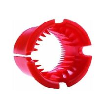 Brush Cleaning Tool - Cone Cleaner - Fits: iRobot Roomba 400 500 600 700 Series