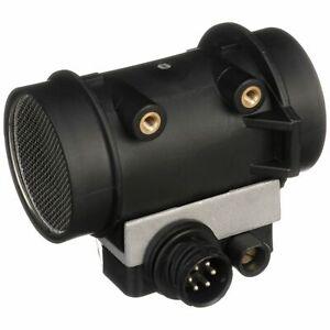 Mass Air Flow Sensor Delphi AF10576 fits 88-94 BMW 750iL 5.0L-V12