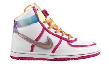 Nike Vandal High Gs Force Jordan Max Air Free Roshe Sb 6Y