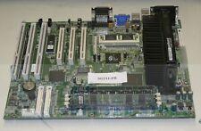 Intel FRU 93H5225 ATX MOTHERBOARD PII 233 CPU