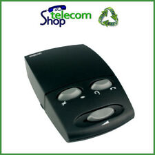 GN Netcom GN8000 Amplificador De Auriculares