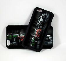 Awesome Mini Cooper - iPhone 6 or 6S+ custom phone case