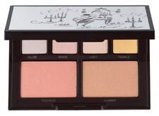 Laura Mercier Candleglow Luminizing Palette Eye colour Face powder