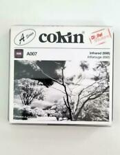 COKIN A SERIES SMALL SIZE A007 INFRARED (89B)