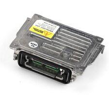 D3S 89089352 Valeo 7green Xenon HID Scheinwerfer Ballast Modul für BUICK GMC
