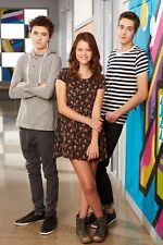 Degrassi: The Next Generation - TV SHOW PHOTO #217