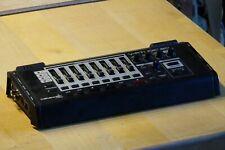 Roland Cakewalk VS Studio 20 Audio Equipment