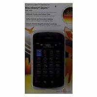 OtterBox Commuter Series Case for BlackBerry Storm 9500 / 9530 - Black