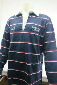 Help for Heroes Ladies Rugby Shirt