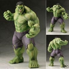 Crazy Toys Marvel Universe Avengers Age of Ultron The Incredible Hulk Figure 10""