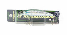 Duo Tide Minnow 75S Sinking Lure GHN0193 (0679)