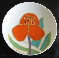 European Decorative 1980-Now Date Range Rosenthal Pottery