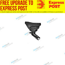 Oct | 1994 For Holden Nova LG 1.6 L 4AFE Auto & Manual Right Hand Engine Mount