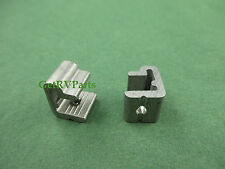 A&E Dometic | 3310798008 | RV Awning Stop Clip Kit