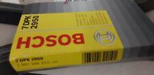 Cinghia Bosch 7DPK2950 PORSCHE CAYENNE AUDI Q7