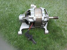 AMICA AWP510L Washing Machine Motor with brushes