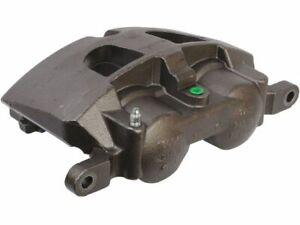 For 2008-2009 Sterling Truck Bullet 45 Brake Caliper Cardone 29365SC