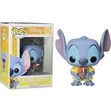 Aloha Stitch 203 - Disney Funko Pop Vinyl Figure