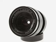 Leica R Vario Elmar 35-70mm F/3.5 Lens 3 Cam