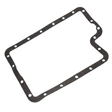 For 96-20 Ford Super Duty Diesel V8 Automatic Transmission Pan Gasket F6TZ7A191A