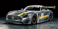 Tamiya 58639 Mercedes-AMG GT3 TT-02 RC Kit Car *WITH* Tamiya ESC Unit
