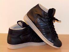 Adidas superstar pro model size 8 uk
