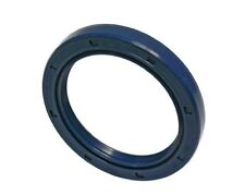 Crankshaft Seal (Flywheel) Victor Reinz 81-17085-00 999 113 029 50