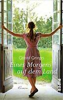 Gerard Georges - Uno Mattina A Dem Land. #B1992864