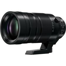 Obiettivi per fotografia e video Leica