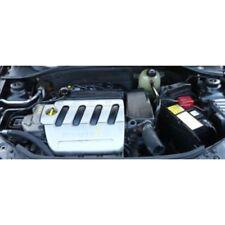 2004 Renault Clio II 1,6 16V Benzin Motor Engine K4M K4M744 79 KW 107 PS