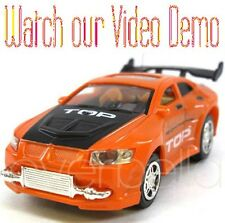 1/52 1:52 Scale Mini RC Radio Remote Control Racing Car 9122-3 2006-3