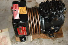 Copeland Compressor KWTA-0150 TAD 800, 460V, 3ph, 60hz