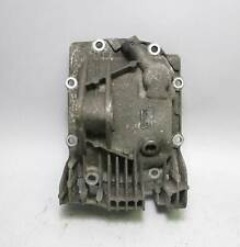 BMW E85 E86 Z4 E46 Cooling Finned Differential Rear Cover 2001-2008  OEM USED
