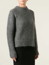 51a853a63e Barneys New York Sweaters for Women