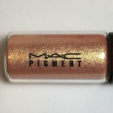 MAC *PIGMENT & GLITTER* Holiday Charm Mini Vials *YOU CHOOSE* New ~ RARE 2.5g