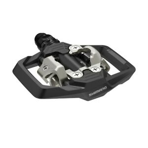 Shimano PD-ME700 Double Sided SPD Pedals