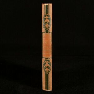 1856 The Wreck of the Golden Mary Charles Dickens Christmas Household Words