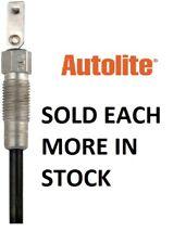 Diesel Glow Plug GM 350N DIESEL BUICK CADILLAC CHEVROLET GMC OLDSMOBILE PONTIAC