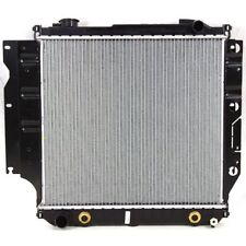 New Radiator For Jeep Liberty 2002 2006 CH3010274 (Fits: 2002 Jeep Liberty  Sport)